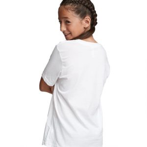 116 Youth Cotton Short Sleeve
